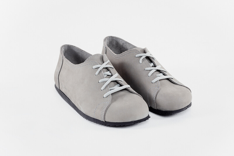 c09ef19c NÖRDLINGEN shoes by Dippner, best shoes for standing all day