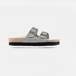 Linday Gray Pretty sandals